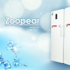 Zoopear Shop