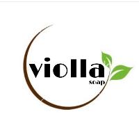 violla soap