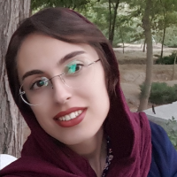 مینا ذریه محمود