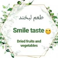مهدی رمضانی