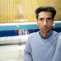 رحیم علیزاده
