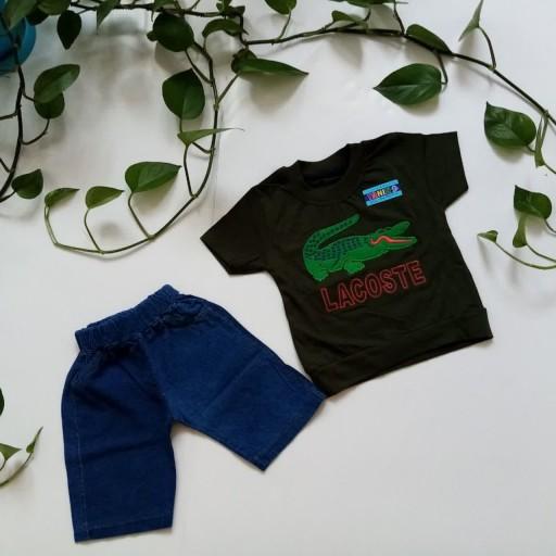 غرفهٔ پوشاک بچگانه امیرکالا