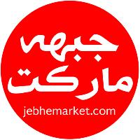 جبهه مارکت