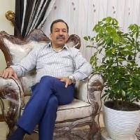 ابوالقاسم پورشریفی