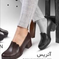 ارزان سرای کیف و کفش ملینا