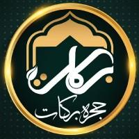 محمدحسین شورگشتی