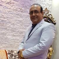 رضا سرخی