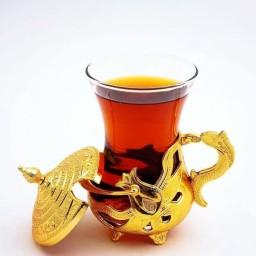 سرویس چایخوری زارا
