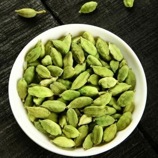 هل اکبر دانه درشت و اعلاء( 30 گرم) مشکات- باسلام