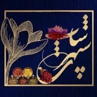 رضا سپهری