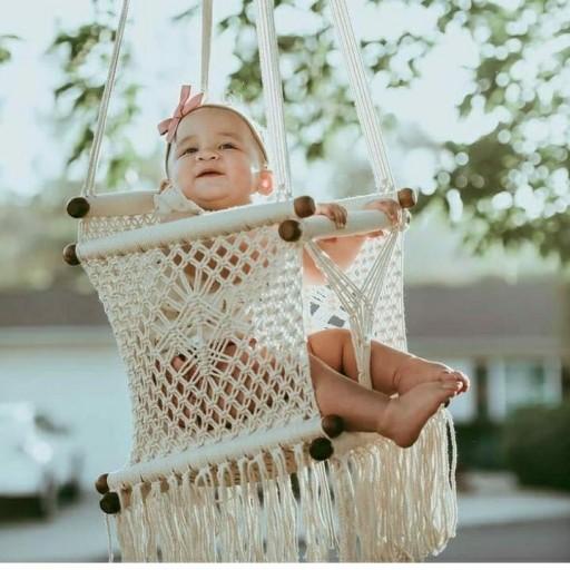 تاب کودک- باسلام