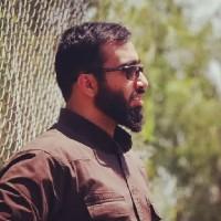 محمد نصرالله پور