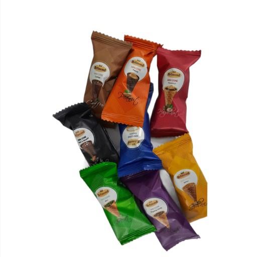 شکلات قیفی بریموند سوربن (1کیلو)- باسلام