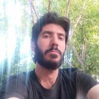 علی اکبر اکبری سلیم
