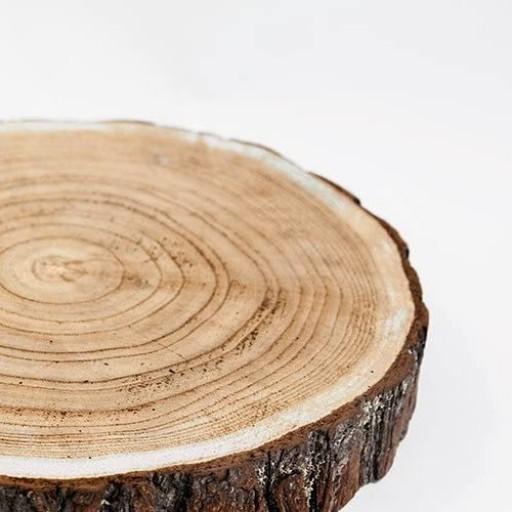 اسلاید چوب گردو 100 ساله- باسلام
