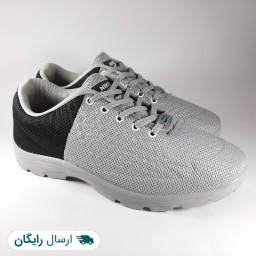 کفش اسپرت مردانه مدل مرکوری (کد 207)