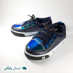 کفش اسپرت لبخند                                                       (کد محصول 826 - سایز 21 تا 30)
