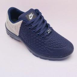 کفش اسپرت مدل مرکوری                                                       (کد محصول 939 - سایز 40 تا 45)