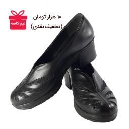 کفش زنانه اشکی گلدیس                                                        (کد محصول 830 - سایز 37 تا 40)