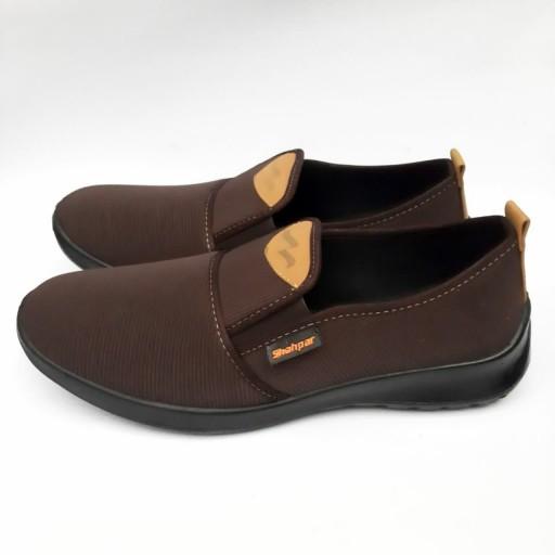 غرفهٔ کفش بی واسطه با تعویض رایگان