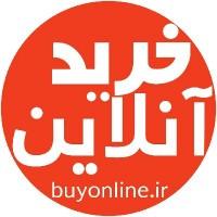 ادمین خرید آنلاین