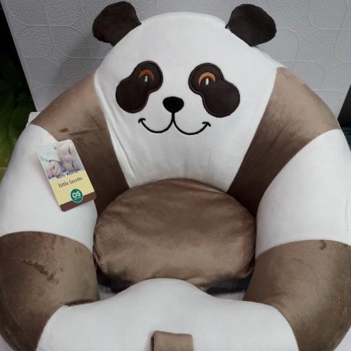 صندلی تکیه نوزاد- باسلام