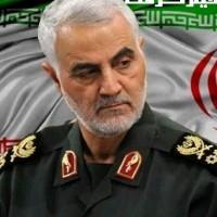 سید محمد حسین سجادی نژاد