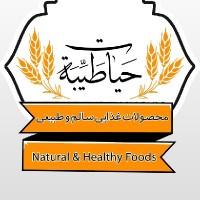 مجید نورزاده