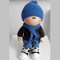 عروسک روسی سورنا