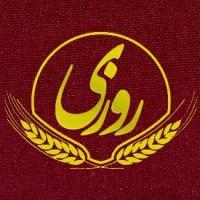 عبدالمجید سرایلو