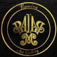 گالری رامیرا