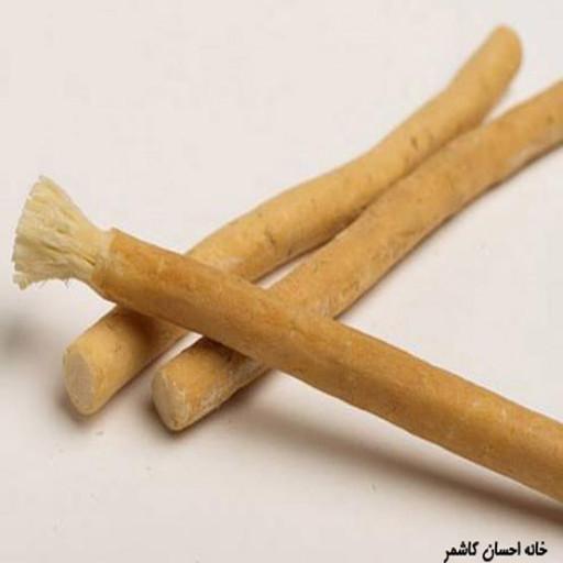 چوب مسواک اراک