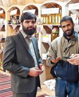 فروشگاه خانه احسان کاشمر
