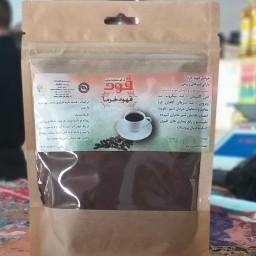 قهوه خرما200 گرمی(تنظیم قند خون)
