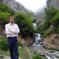 حسن صادقپور
