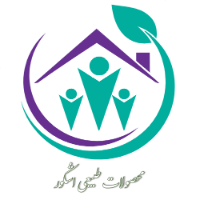 صادقپور / غرفه اشکور