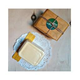 صابون سنتی گوگرد