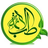 سید قاسم سپهری