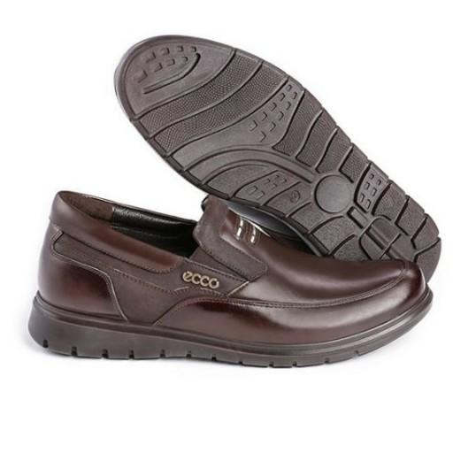 کفش کلارک طبی- باسلام