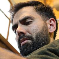 محمد جبارپور