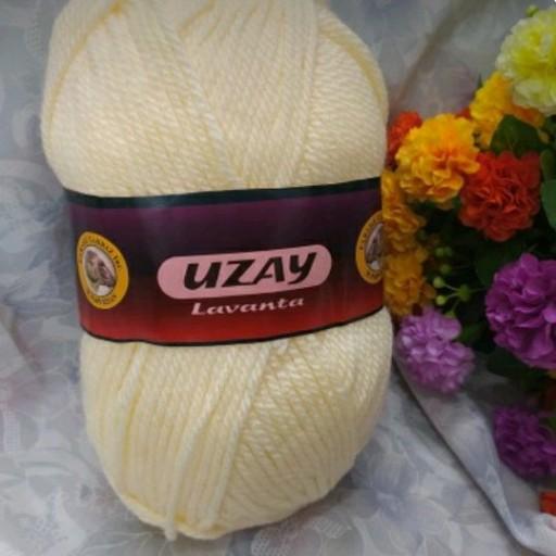 شال و کلاه بافتنی- باسلام