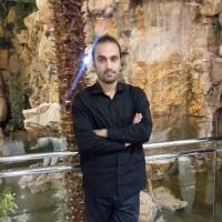 حسین رئیس محمدی