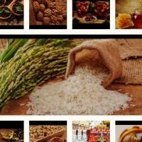 arghavan_ricestore
