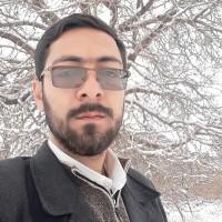 محمدالهی پور