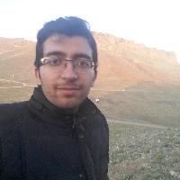 سعید بیرامی