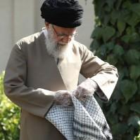 حسینی(از ساعت 15 الی 3 بامداد)
