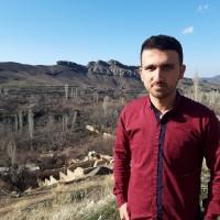 سید حسین امامیان