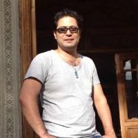 آرش حجاری