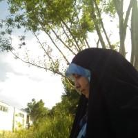 فائزه سادات حسینی