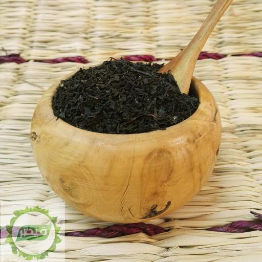 چای شکسته ممتاز بهاره 99 (500 گرم)- باسلام